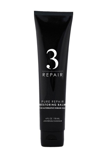 Pure Repair Restoring Balm 118ml/4oz Echthaar