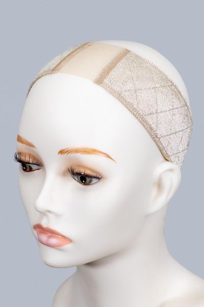 Stay Put Stirnband, Perücken-Stirnband