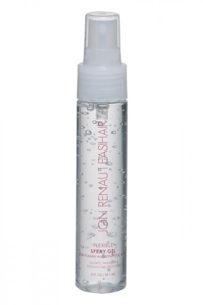 Flexible Spray Gel 59,1 ml / 2 oz, Kunsthaar / Echthaar