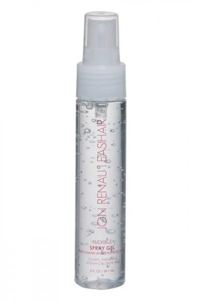 Flexible Spray Gel 59,1 ml / 2 oz, Kunsthaar / Echthaar