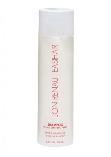 Wig Shampoo 250 ml / 8,5 oz, Kunsthaar