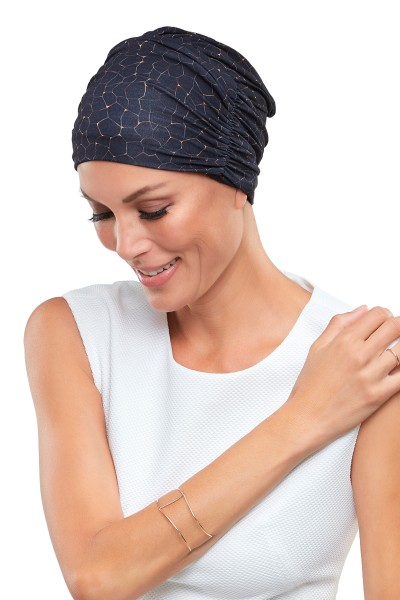 Elegant Softie (Turban)