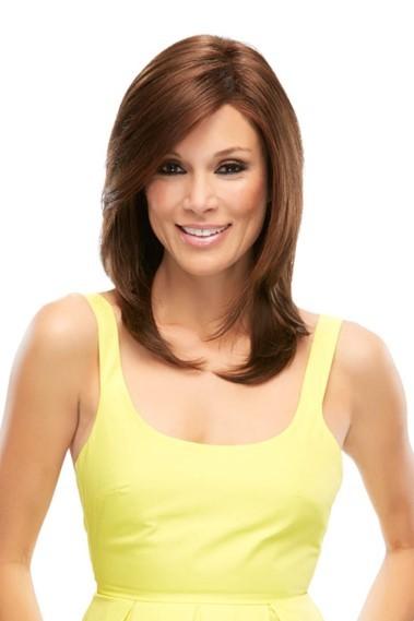 SmartLace Perücke Julia, eine trendige sexy Frisur