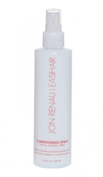 Conditioning Spray 250 ml / 8,5 oz, Kunsthaar
